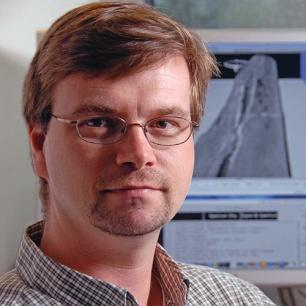 Dr. Del Bohnenstiehl