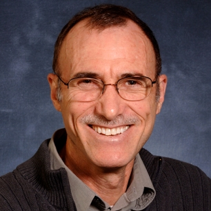 Dr. Jay Levine
