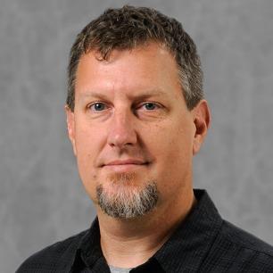 Dr. Chris Osburn