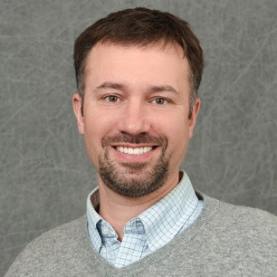 Dr. Karl Wegmann
