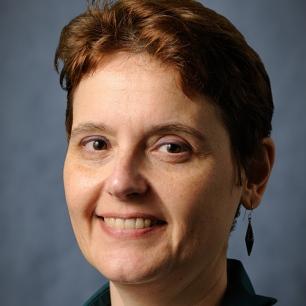 Dr. Sandra Yuter